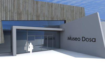 officinearchitetti_dosa_museum (4)