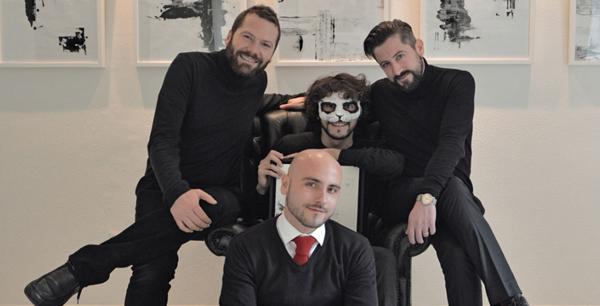 officinearchitetti_emmanuele_stanziano (4)