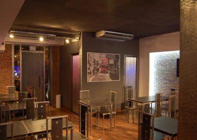 officinearchitetti_favelas_pub (5)