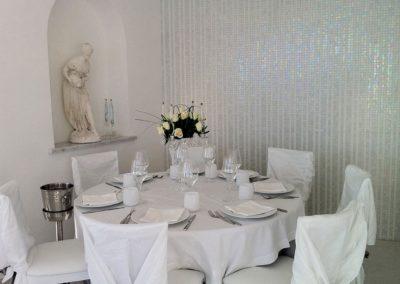 officinearchitetti_marinella_restaurant (1)