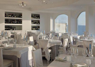officinearchitetti_marinella_restaurant (11)