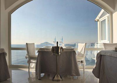 officinearchitetti_marinella_restaurant (12)