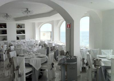 officinearchitetti_marinella_restaurant (6)