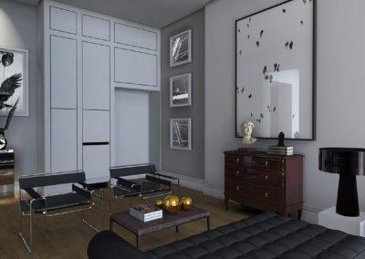 officinearchitetti_mergellina_house (4)