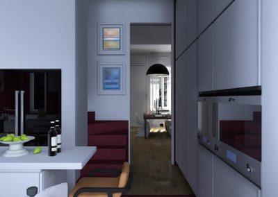 officinearchitetti_mergellina_house (8)