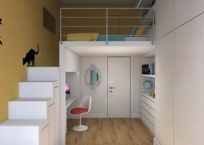 officinearchitetti_mergellina_house (9)