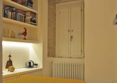 officinearchitetti_perugia_house (8)