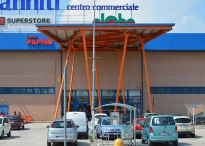 officinearchitetti_sanniti_mall (1)