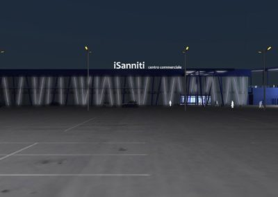 officinearchitetti_sanniti_mall (15)