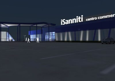 officinearchitetti_sanniti_mall (16)