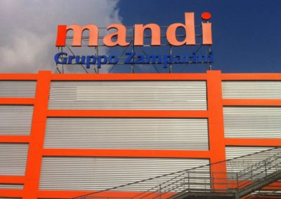 officinearchitetti_shopping_center_mandi (3)