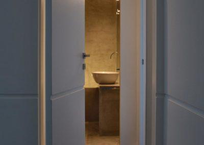 Officine Architetti Napoli_Susy House_anti bagno