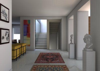 officinearchitetti_victoria_house (1)