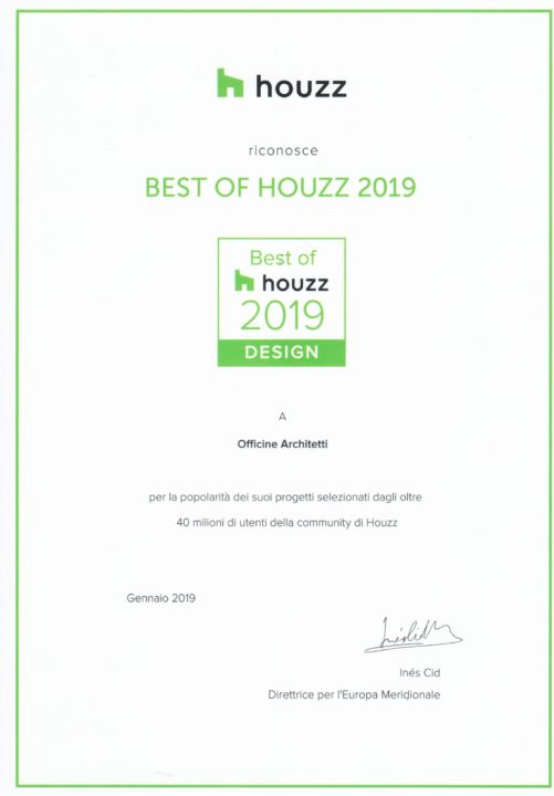 best of Houzz_2019