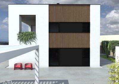 villa_moderna